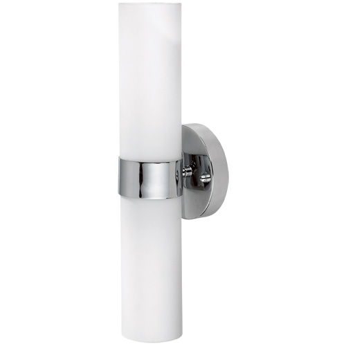 Bathroom Vanity Lights Rona 2-light vanity light | rona