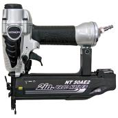 2-in. Pneumatic Finishing Nailer