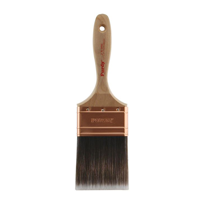 """XL-Sprig"" Straight Paint Brush"