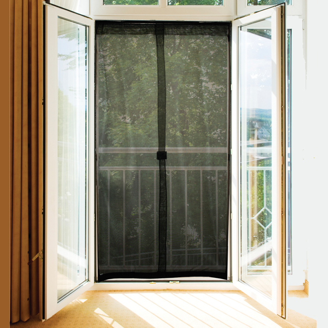 french doors exterior rona french doors exterior. Black Bedroom Furniture Sets. Home Design Ideas