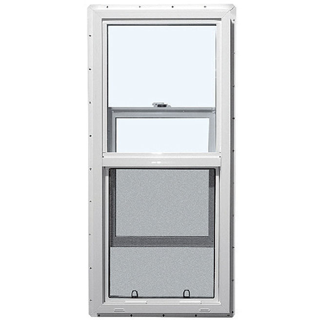 window single hung window rona