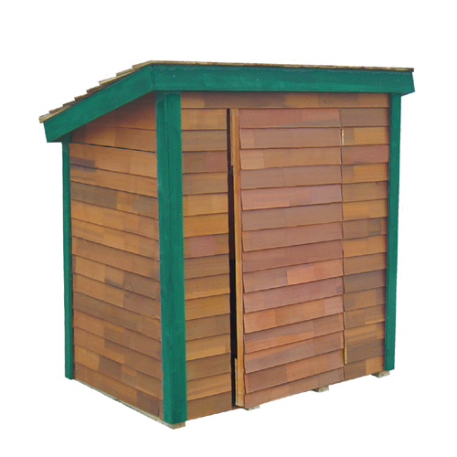 Outdoor shed rona download more shed plans for Rona garage plans
