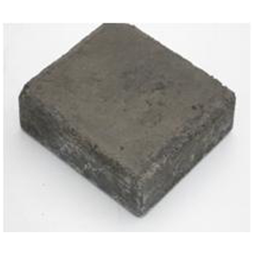 """Europastone"" Paving Block"