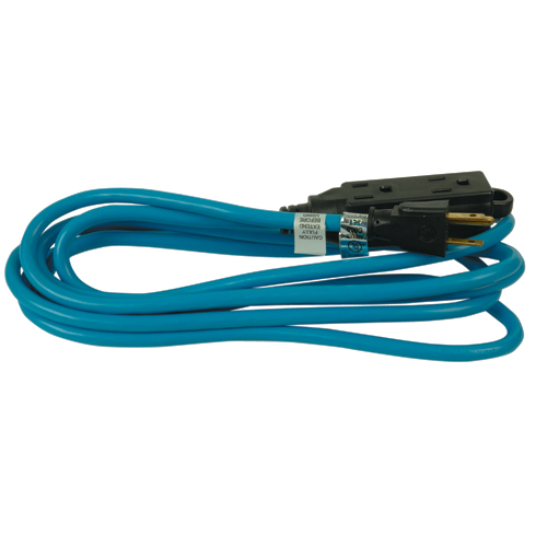 Cord - Engine Block Heater Extension Cord