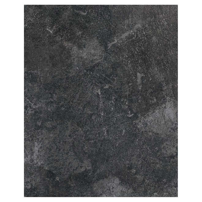 Self-Adhesive Vinyl Film, Slate