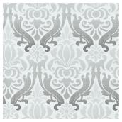 Wallpaper - Damask Design - 20.5