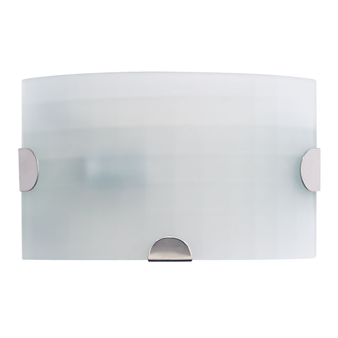 Bathroom Vanity Lights Rona : 1-light vanity fixture RONA