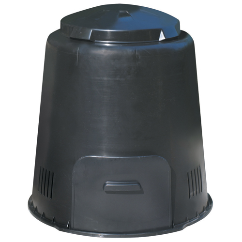 280 L Domestic Compost Bin Rona