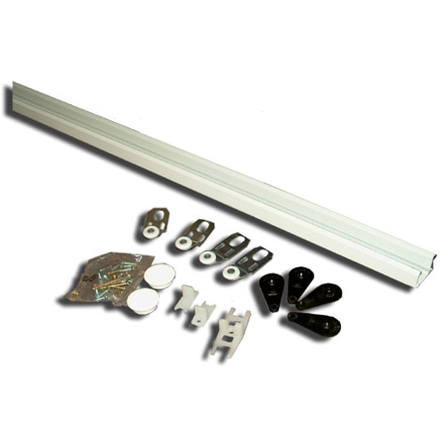 Aluminium Sliding Cupboard Doors Sliding Door Tracks Cupboard