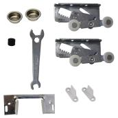 Installation Kit for Sliding Door - 72