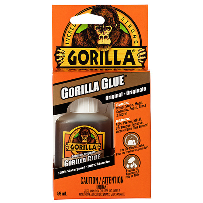 Colle Gorilla, 59 ml