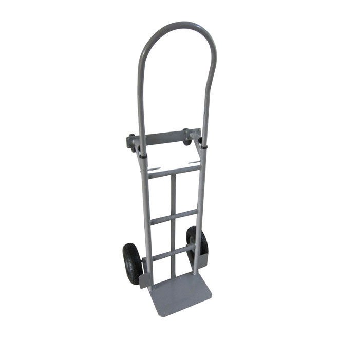 Convertible Hand Trolley