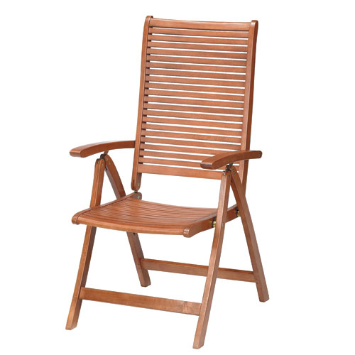 Chaise de plage pas cher gifi 28 images fauteuil for Chaise adirondack rona