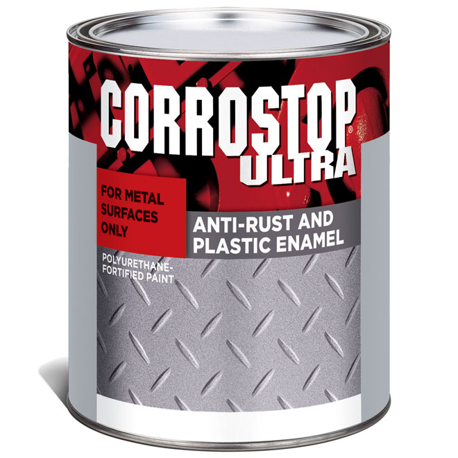 Anti rust alkyd paint rona - Exterior alkyd paint decoration ...