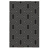 Toptower Outdoor Rug 5' 3