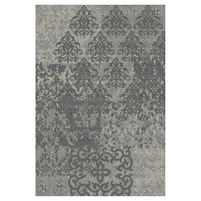 Reeta Carpet 5' x 7'