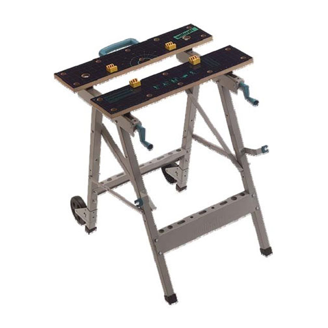 portable tool stand