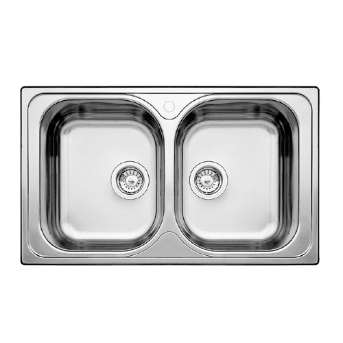 Rona Kitchen Sinks : Sink -