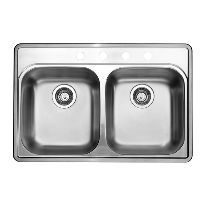 Rona Kitchen Sinks : Search Invalid Postal Code