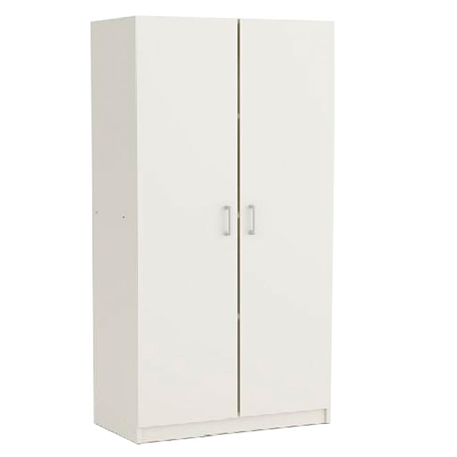 Storage cabinets rona storage cabinets Rona kitchen cabinets reviews