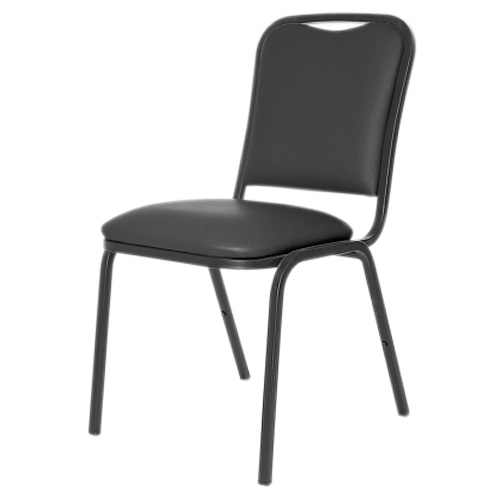 Chair - Stackable Chair