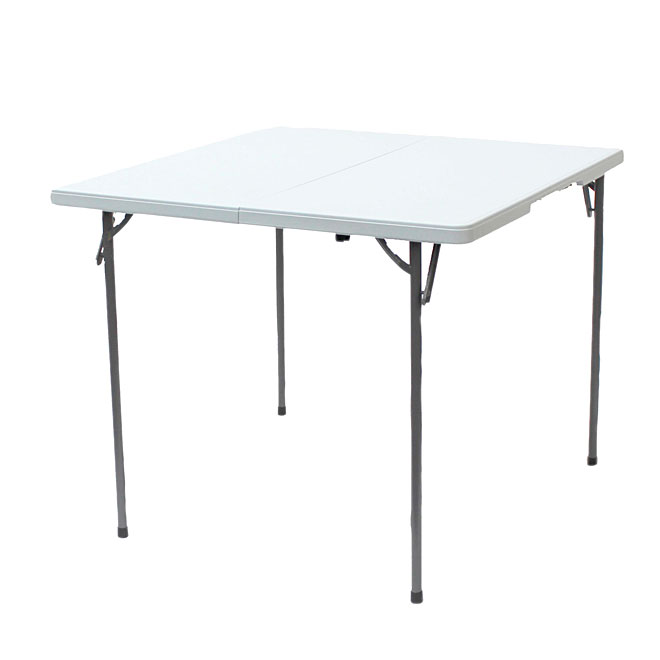 Table pliante rona for Table a carte pliante