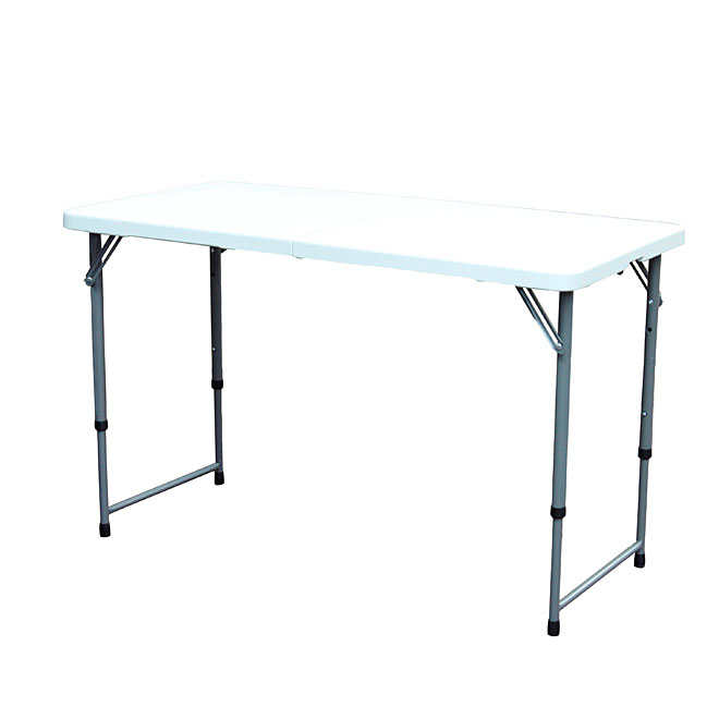 Table pliante rona for Table pliante avec rallonge