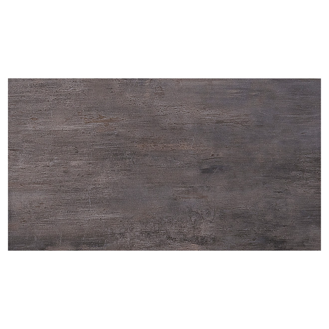 Vinyl Floor Planks - Sanskrit - 6 mm - 15.11 ft²
