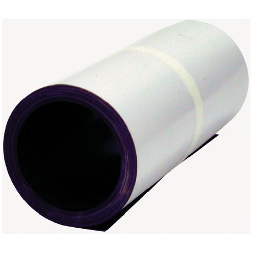 Aluminium 2 Sided Painted Roll