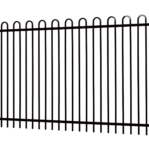 """Sterling"" Fence"
