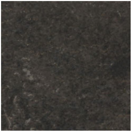 "Moulded Counter 2300, Basalt Slate, 25,5"" x 8'"