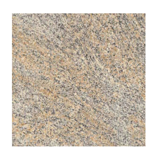 "Moulded Counter Geneva, Brazilian Brown Granite, 22,5"" x 5'"