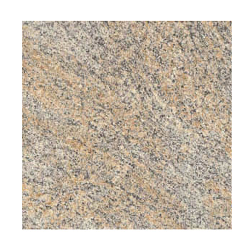 "Comptoir moulé Geneva, Brazilian Brown Granite, 25,5"" x 5'"