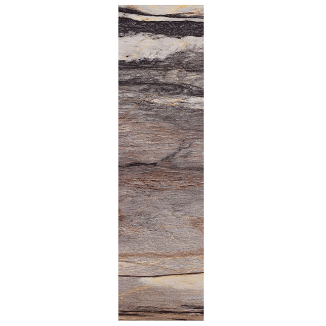 "Laminate Sheet - Pre-Glued - 30"" - Dolce Vita"