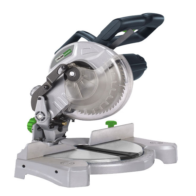 8 1/4-in Mitre Saw