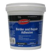 473 mL Adhesive for Wallpaper Borders