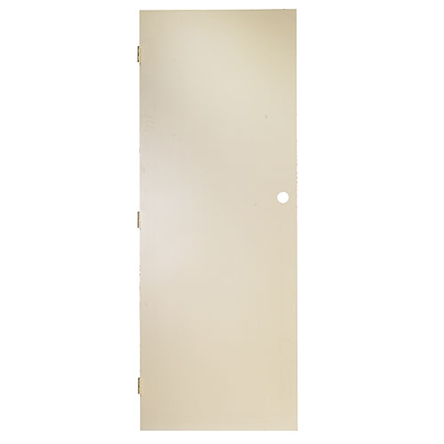 Porte int rieure pr usin e rona for Masonite porte exterieur