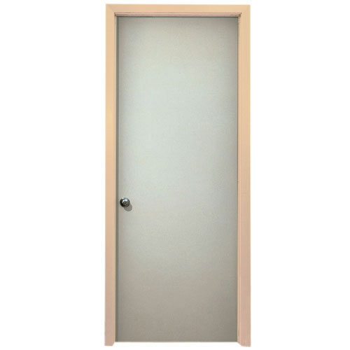 Pre hung interior door rona for Pre hung doors