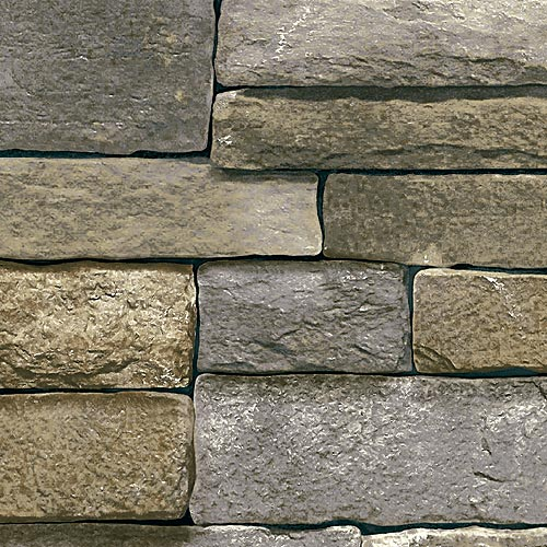 Stone Finish Wallpaper Rona