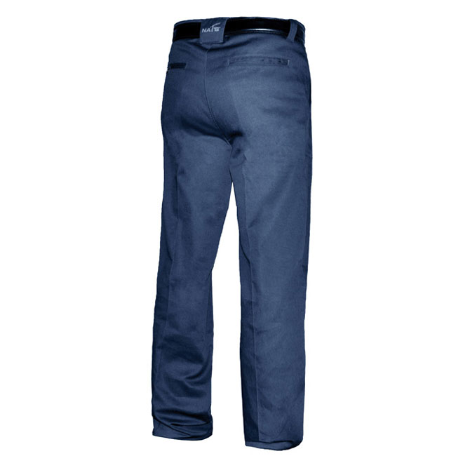 5 Pocket Low Rise Men's Work Pant
