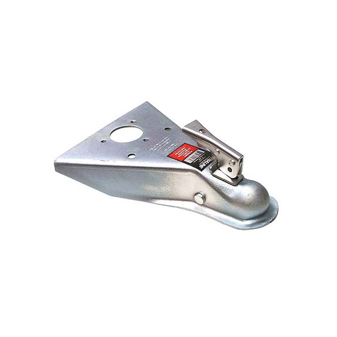 Trailer A-Frame Coupler - 2 5/16""