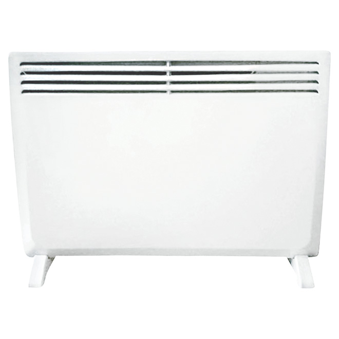 [Rona]UBERHAUS wall Heater convector 1500W IN STORE ONLY , SOME LOCATIONS QC AND ON