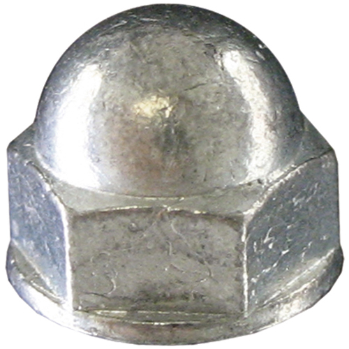Acorn (Cap) Nut Steel