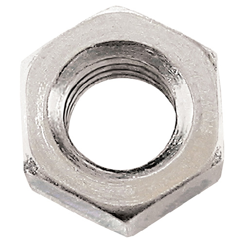 Écrou hexagonal