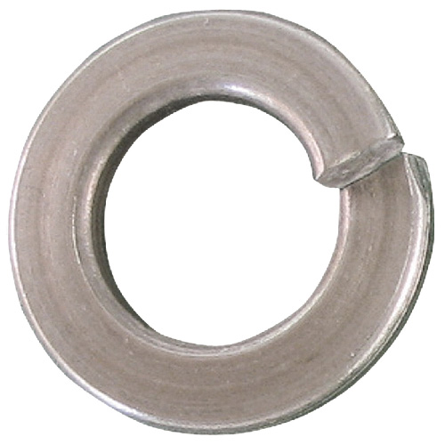 SPRING LOCK WASHER