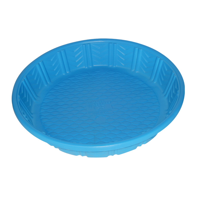Petite piscine bebe rigide for Piscine rigide