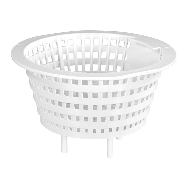 Pool Strainer Basket