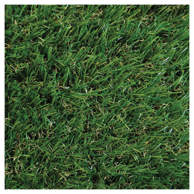 Deluxe Grass Carpet