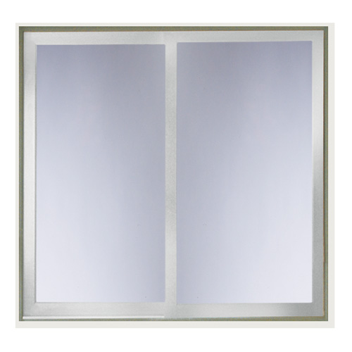Thermal Sliding Window