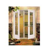 Exterior doors patio doors rona for Masonite porte exterieur